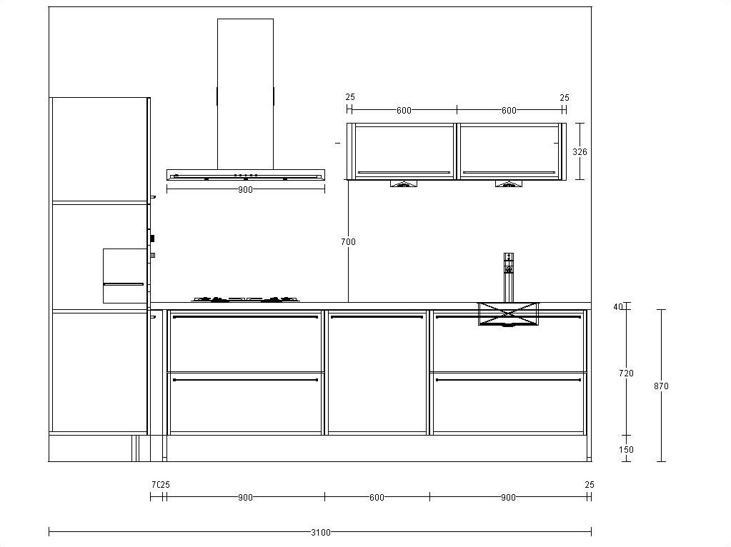 gratis 3d tekenen top ikea keuken ontwerpen ipad in luxe